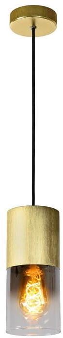 Lucide lampa wisząca ZINO 74410/01/02