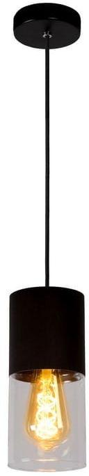 Lucide lampa wisząca ZINO 74410/01/97