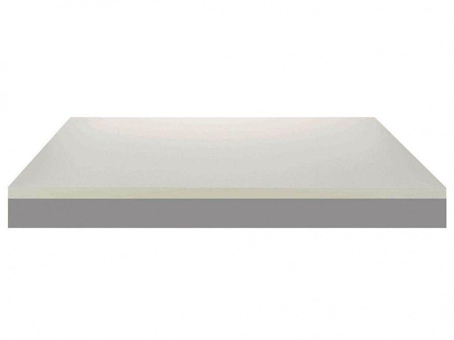 Materac piankowy ADAM PLUS PerDormire 140 x 200