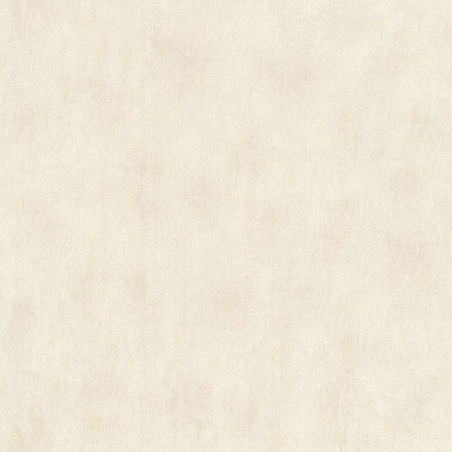 Tapeta papierowa Balisi beżowa
