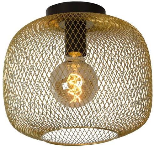 Lucide plafon lampa sufitowa MESH 45185/30/02