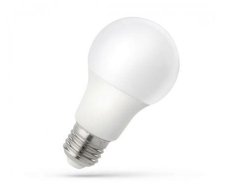 Żarówka LED E27 GLS 3000K 10W