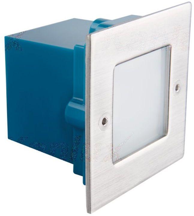 Oprawa do wbudowania TAXI SMD L C/M-NW 26461