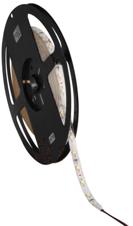 Taśma LED 6500K 320lm/m IP54 LEDS-B 4.8W/M IP54-CW 24512
