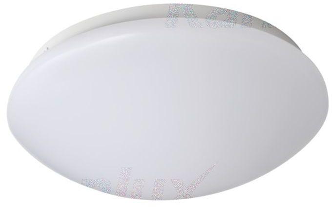 Plafoniera LED 12W CORSO LED N 12-NW 800lm 4000K 31096