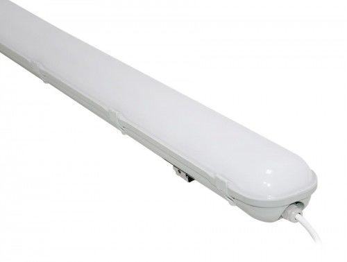 Lampa liniowa LED 50W LEDOLUX HERMES ECO