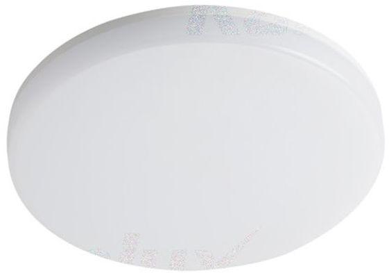 Plafoniera LED VARSO LED 18W-WW-O IP54 1620lm 3000K 26440