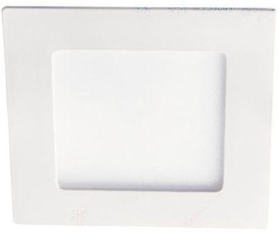 Oprawa downlight LED KATRO V2LED 6W-NW-W 330lm 4000K 28946