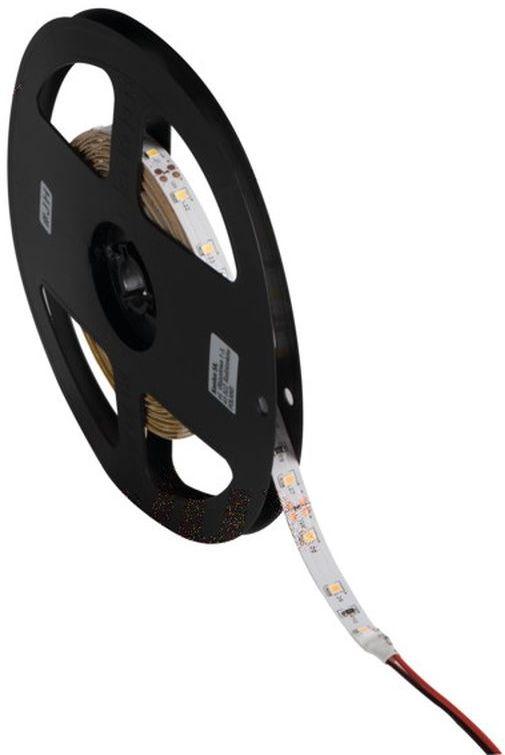 Taśma LED 4000K 470lm/m LEDS-B 4.8W/M IP00-NW 24517