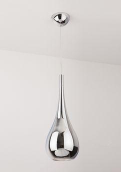 Lampa wisząca Drop P0230 Maxlight