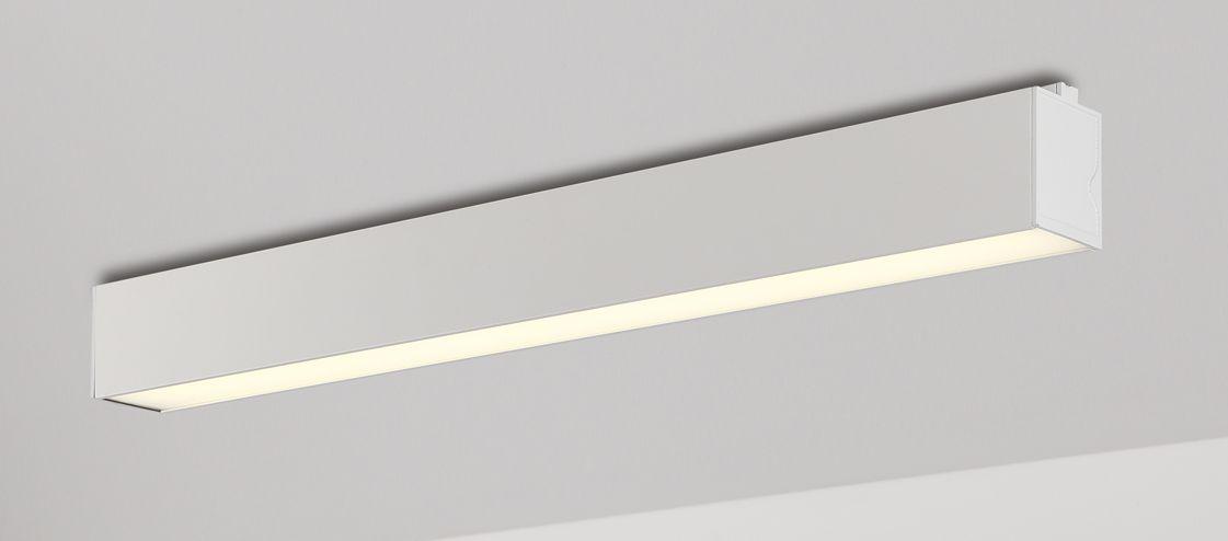 Lampa sufitowa Linear C0124 Maxlight