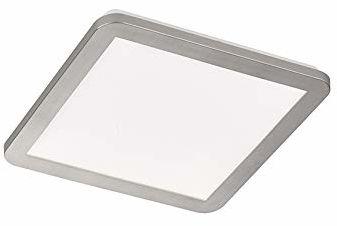Honsel 20255 lampa sufitowa, kolory niklu