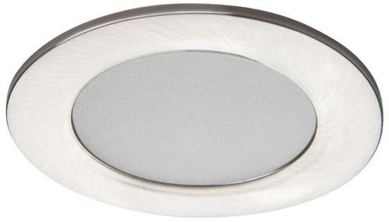 Oprawa punktowa LED IVIAN LED 4,5W SN-WW 25781