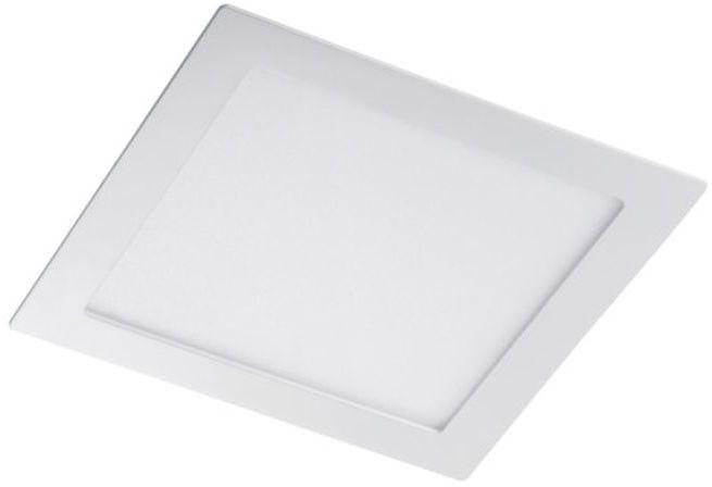 Oprawa downlight LED KATRO V2LED 6W-WW-W 300lm 3000K 28947