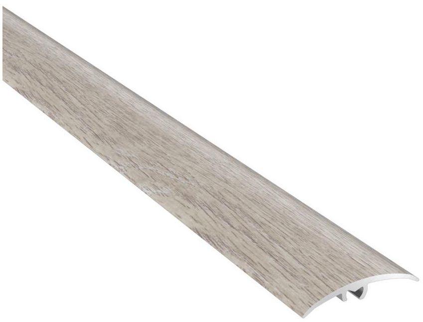 Profil podłogowy uniwersalny No.07 Dąb Buffalo 37 x 930 mm Artens