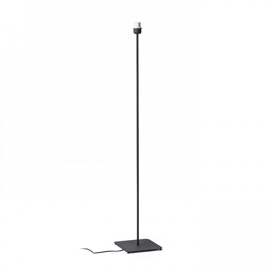 Stojak do lampy podłogowej CORTINA R12930 - Redlux
