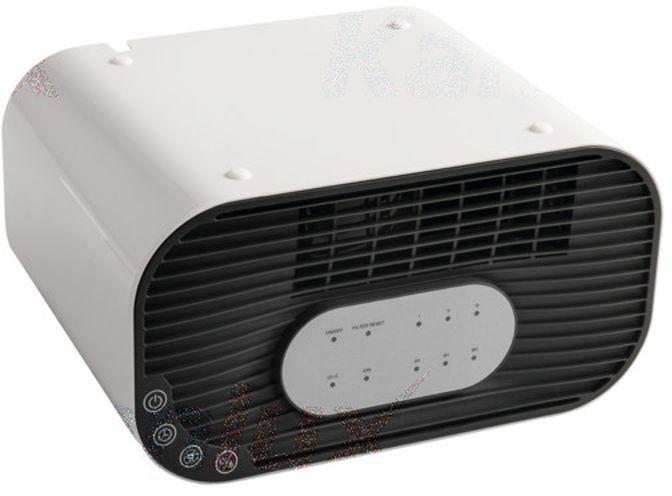 Oczyszczacz powietrza PURIE APF-W/GR 26471