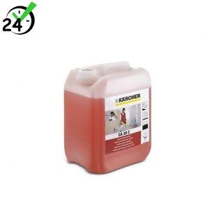 CA 20 C 5l Koncentrat do czyszczenia sanitariatów Karcher