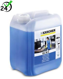 CA 30 C 5l Środek do czyszczenia mebli i podłóg Karcher