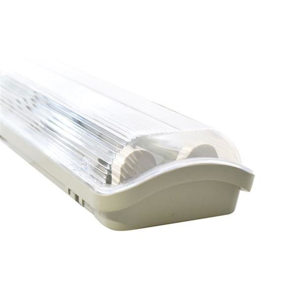 OPRAWA HERMETYCZNA 1x60cm pod świetlówkę LED EKH1564