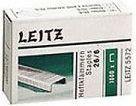 Zszywki 26/6 LEITZ (1000 sztuk) (ES 55720000)