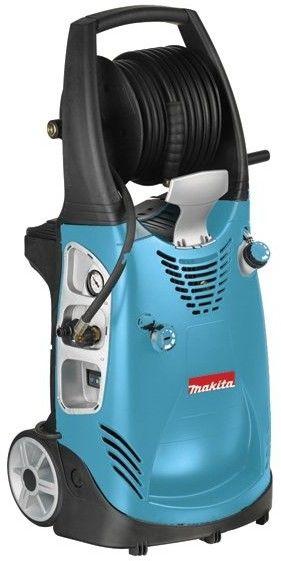 myjka wysokociśnieniowa przemysłowa 2300W MAKITA [HW131]