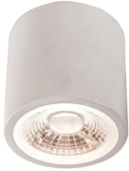 Oczko LED Colours Hera 850 lm białe