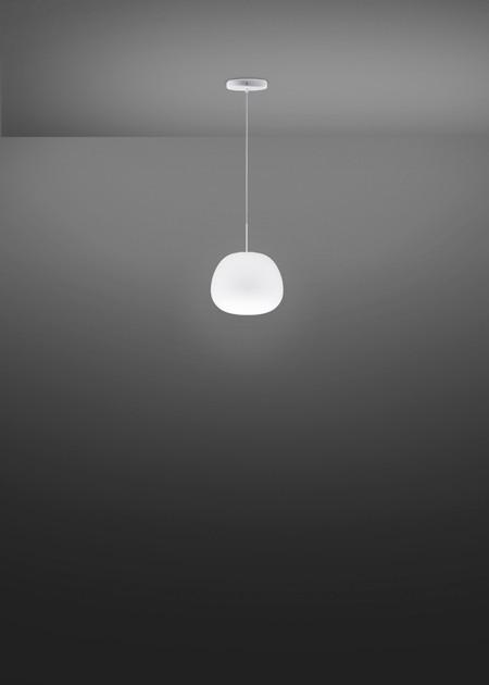 Lumi F07 A05 01 - Fabbian - lampa wisząca