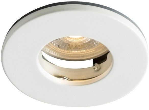 Oczko LED Colours Hades GU5.3 białe