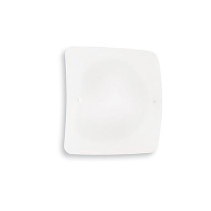 CELINE PL3 - Ideal Lux - plafon/lampa sufitowa  GWARANCJA NAJNIŻSZEJ CENY!