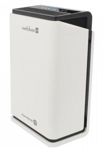 Webber AP 8650 - Kup na Raty - RRSO 0%