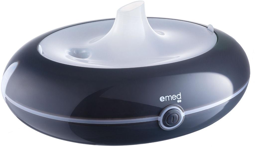 EMED UM1450 Nawilżacz ultradźwiekowy