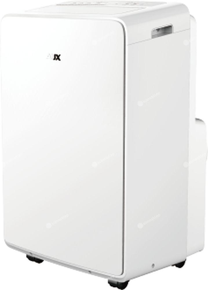Klimatyzator przenośny AUX AM-H12A4/MAR2-EU