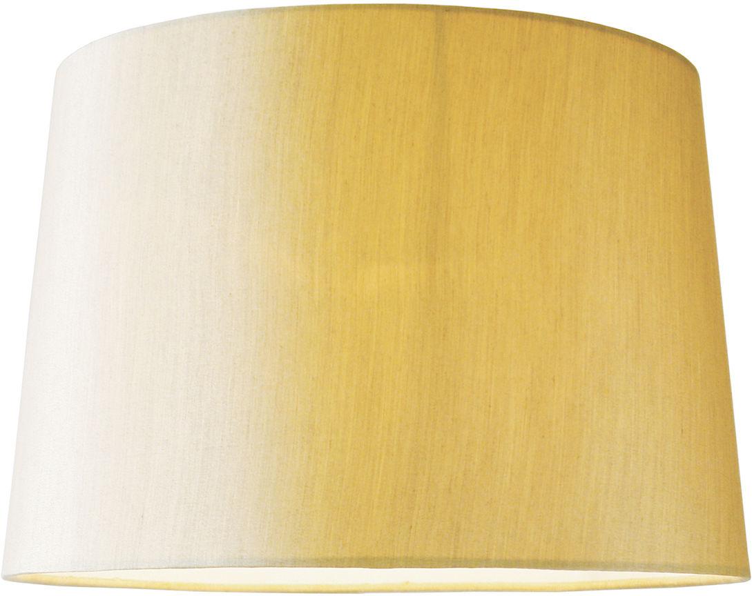 Klosz Balthazar BAL1563 - Dar Lighting