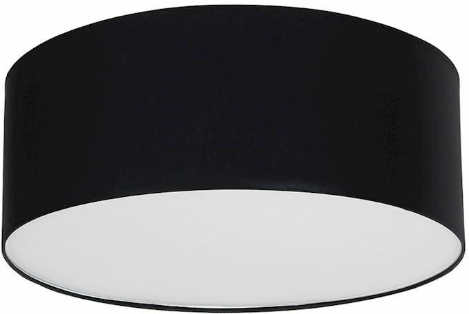 Lampa sufitowa BARI BLACK 3xE27 MLP4695 Milagro  Skorzystaj z kuponu -10% -KOD: OKAZJA