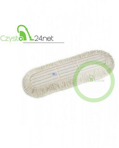 Mop dust bawełniany 80cm