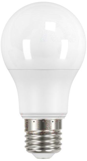 Żarówka LED IQ-LEDDIM A60 5,5W-WW 470lm ściemnialna 27282