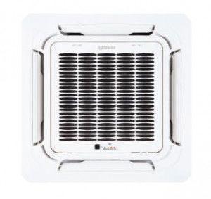 Klimatyzator kasetonowy Multi Rotenso Tenji T21Wm 2,1 kW