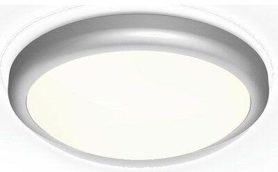 Lampa sufitowa HAMA WiFi okrągła 33 cm. > DARMOWA DOSTAWA ODBIÓR W 29 MIN DOGODNE RATY