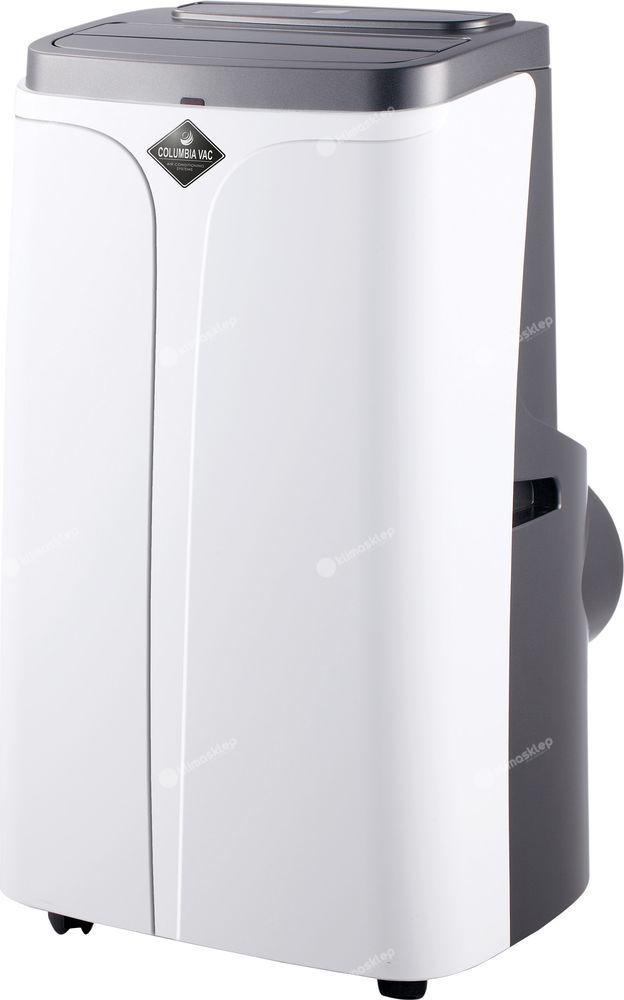 Klimatyzator przenośny Columbia Vac KLC12000