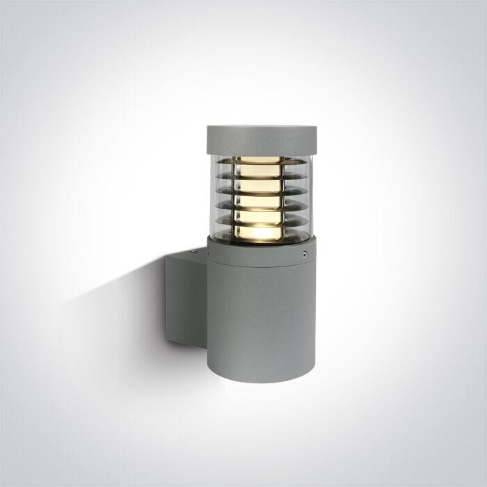 Kinkiet zewnętrzny Cona K 67036/G/W - ONE Light