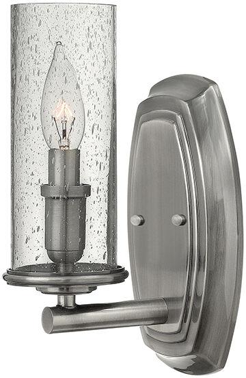 Kinkiet HK/DAKOTA1- Elstead Lighting  Skorzystaj z kuponu -10% -KOD: OKAZJA