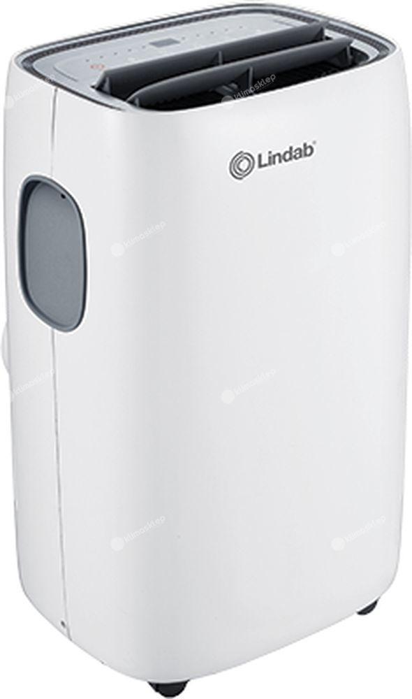 Klimatyzator przenośny Lindab LIN-12LHPB/KA