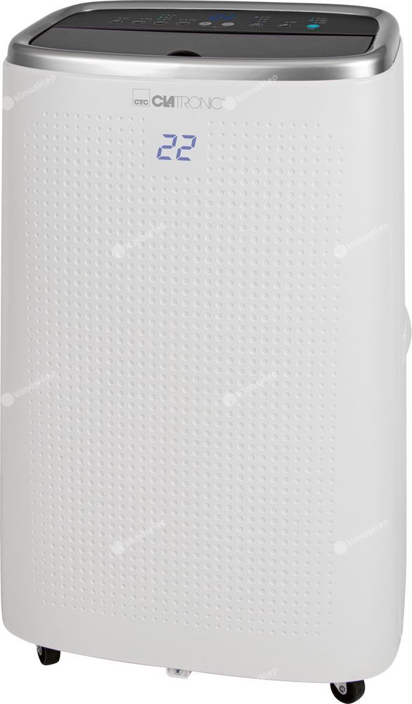 Klimatyzator przenośny Clatronic CL 3750