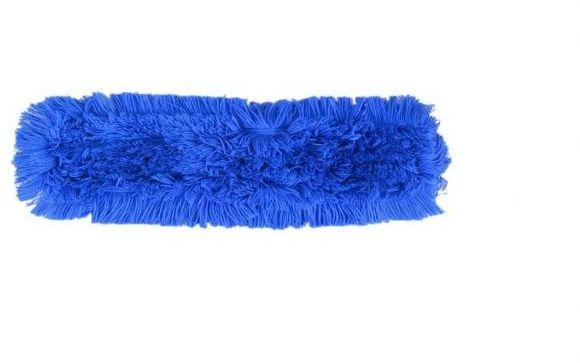 Mop dustmop akrylowy szerokość 80 cm