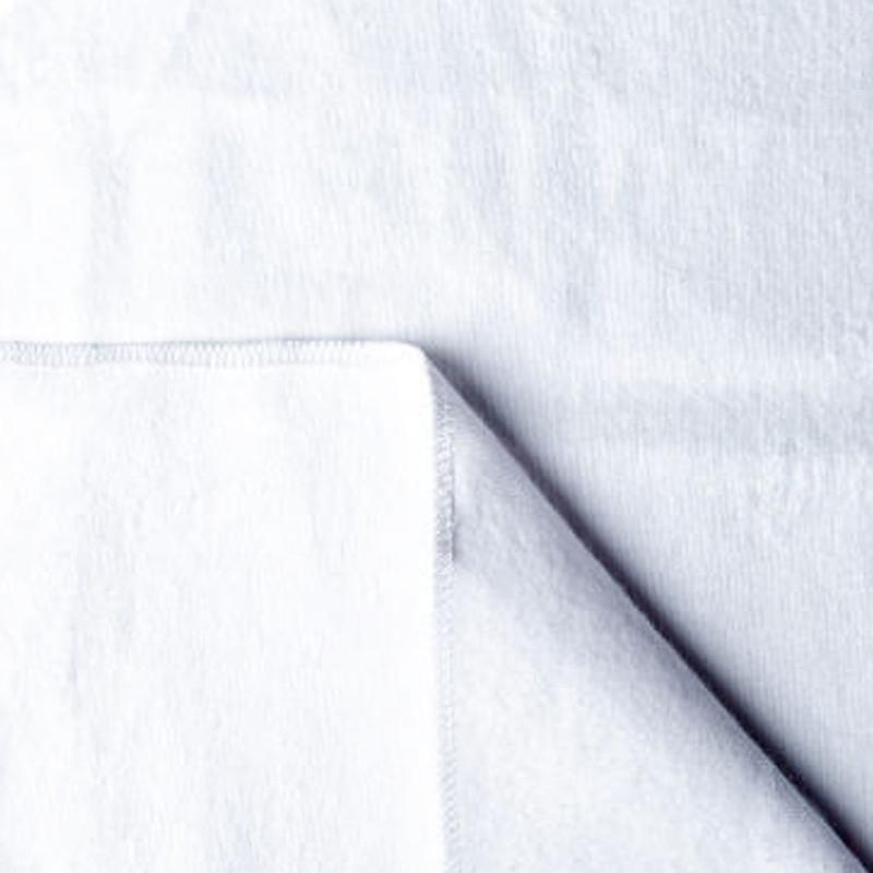 Nakładka MOLTONOWA JANPOL : Rozmiar - 160x190