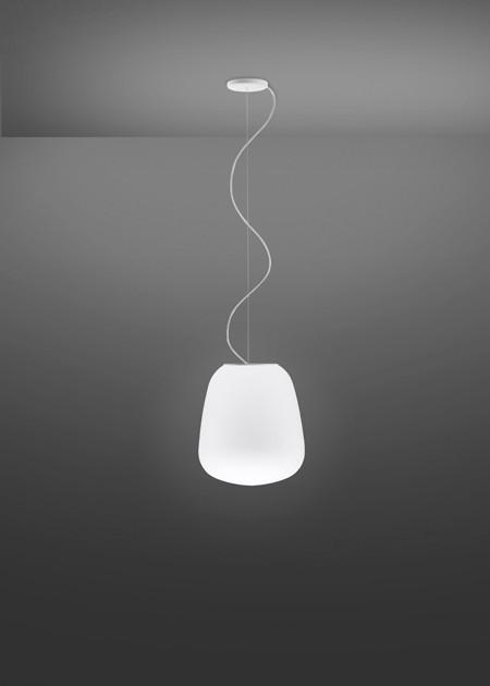 Lumi F07 A15 01 - Fabbian - lampa wisząca