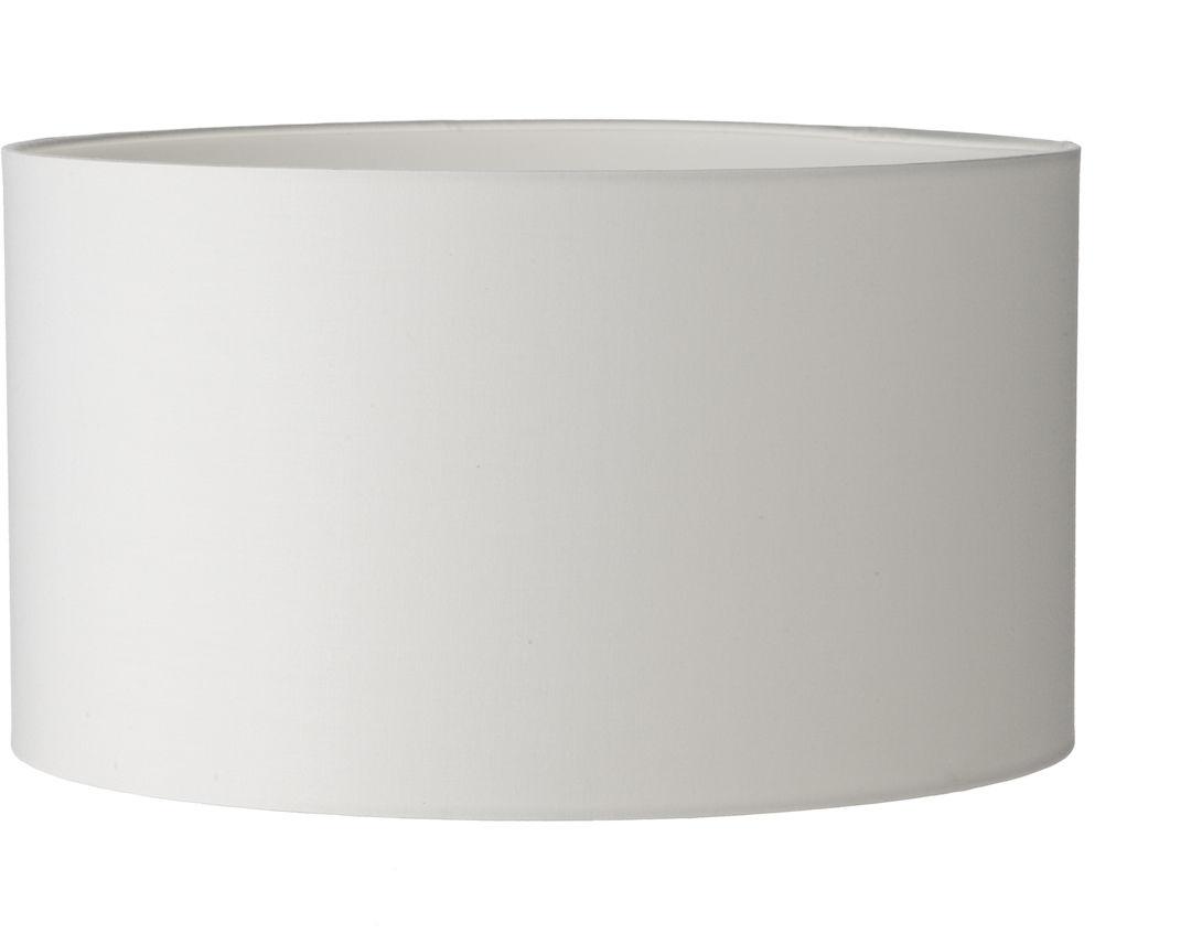Klosz Tuscan S1058 - Dar Lighting