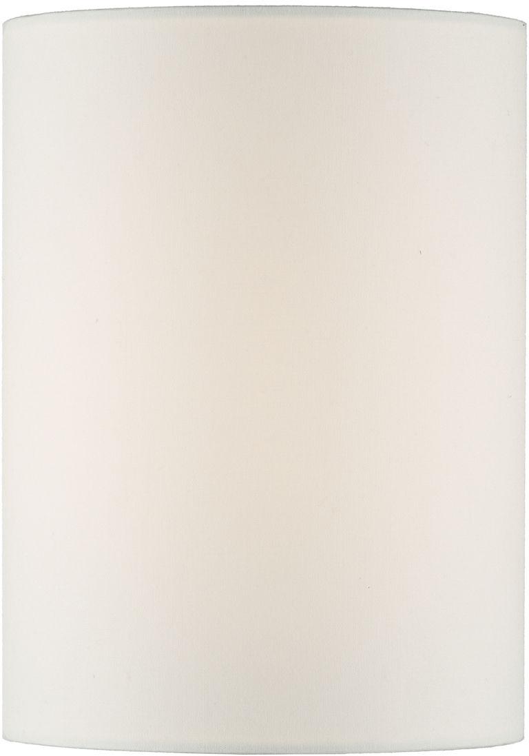 Klosz Tuscan S1061 - Dar Lighting