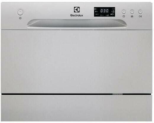 Electrolux ESF2400OS - Kup na Raty - RRSO 0%